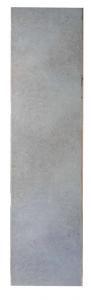 Grey Concrete 4943 EM 2 stuks per pak (ca, 2,88m2) 1