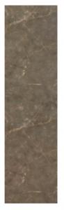Golden Brown Marble 2278 S 1