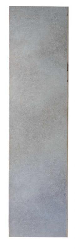 Grey Concrete 4943 EM 2 stuks per pak (ca, 2,88m2)