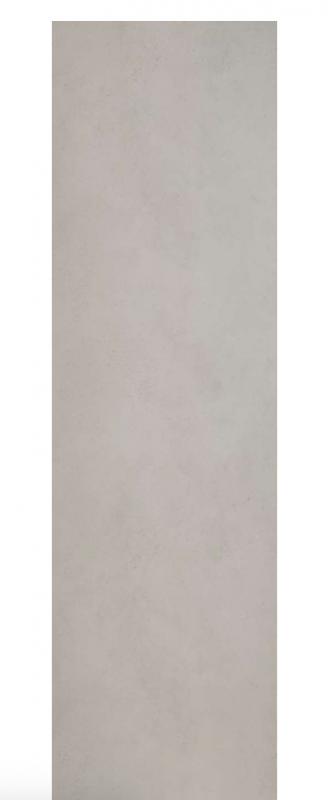 Soft Cement 0145 F00 2 stuks per pak (ca, 2,88m2)