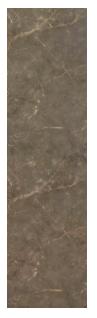 Golden Brown Marble 2278 S